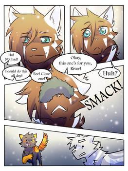 SR Comic: Pg 104