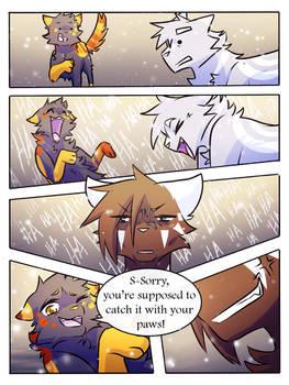 SR Comic: Pg 105