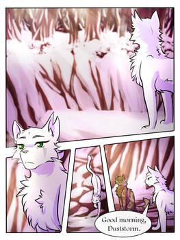 SR Comic: Pg 113