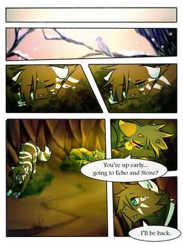 SR Comic: Pg 117