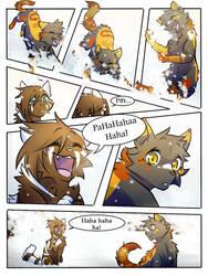 SR Comic: Pg 121