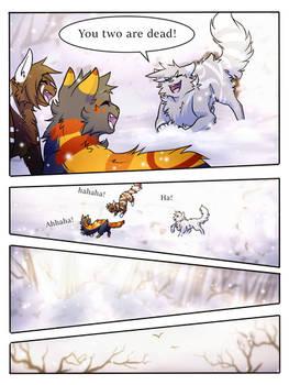 SR Comic: Pg 126