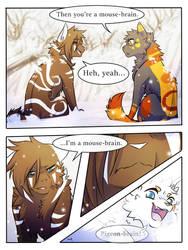 SR Comic: Pg 130