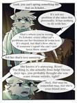 SR Comic: Pg 143