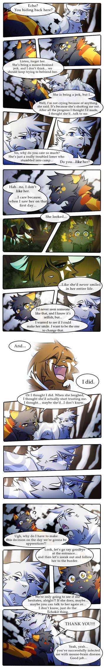 SR Comic: BONUS Pg150.5