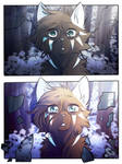 SR Comic: Pg 163