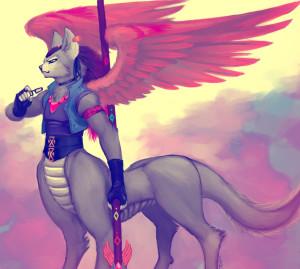 dragonheart07's Profile Picture