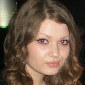 Vilexica483's Profile Picture
