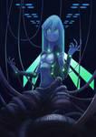 Cybernetic Fae