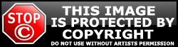 Copyright Tag for Deviants 3 by rclarkjnr