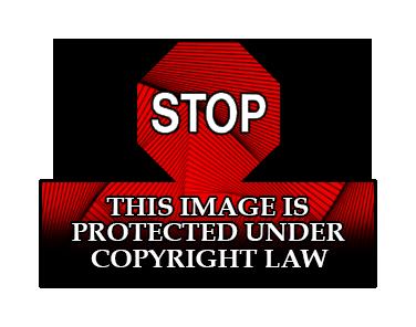 Copyright tag for Deviants 8 by rclarkjnr