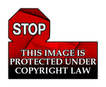 Copyright tag for Deviants 11