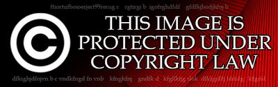 Copyright tag for Deviants 13 by rclarkjnr