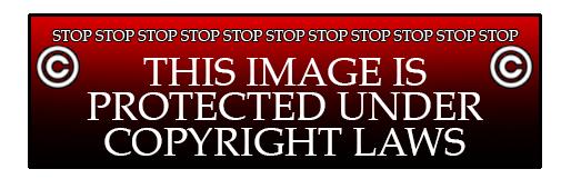 Copyright tag for Deviants 15 by rclarkjnr