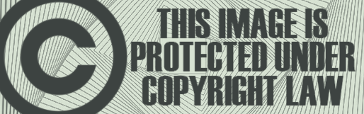 Copyright tag for Deviants 16 by rclarkjnr