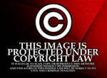 Copyright tag for Deviants 17