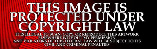 Copyright tag for Deviants 18 by rclarkjnr