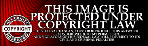 Copyright tag for Deviants 20 by rclarkjnr