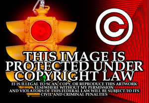 Copyright tag for Deviants 23