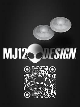 MJ12 Design
