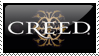 CREED - stamp by Penumbra-Ex
