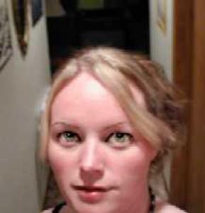 ArticTiger's Profile Picture