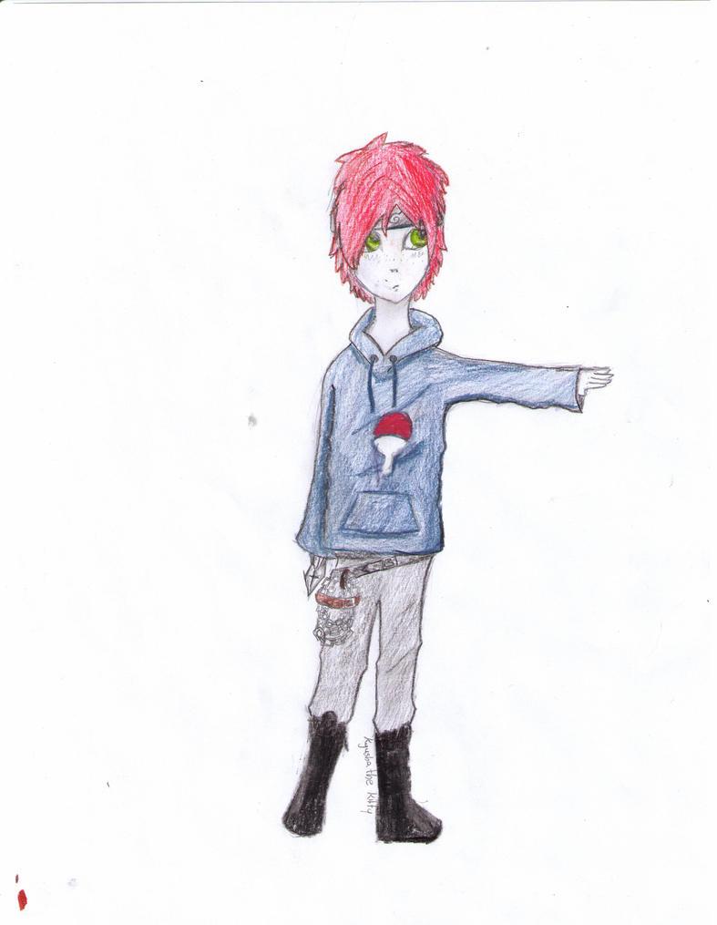 Shay Uchiha my character Shay_scanned_version_by_kyushathekitty-d6c8dfw