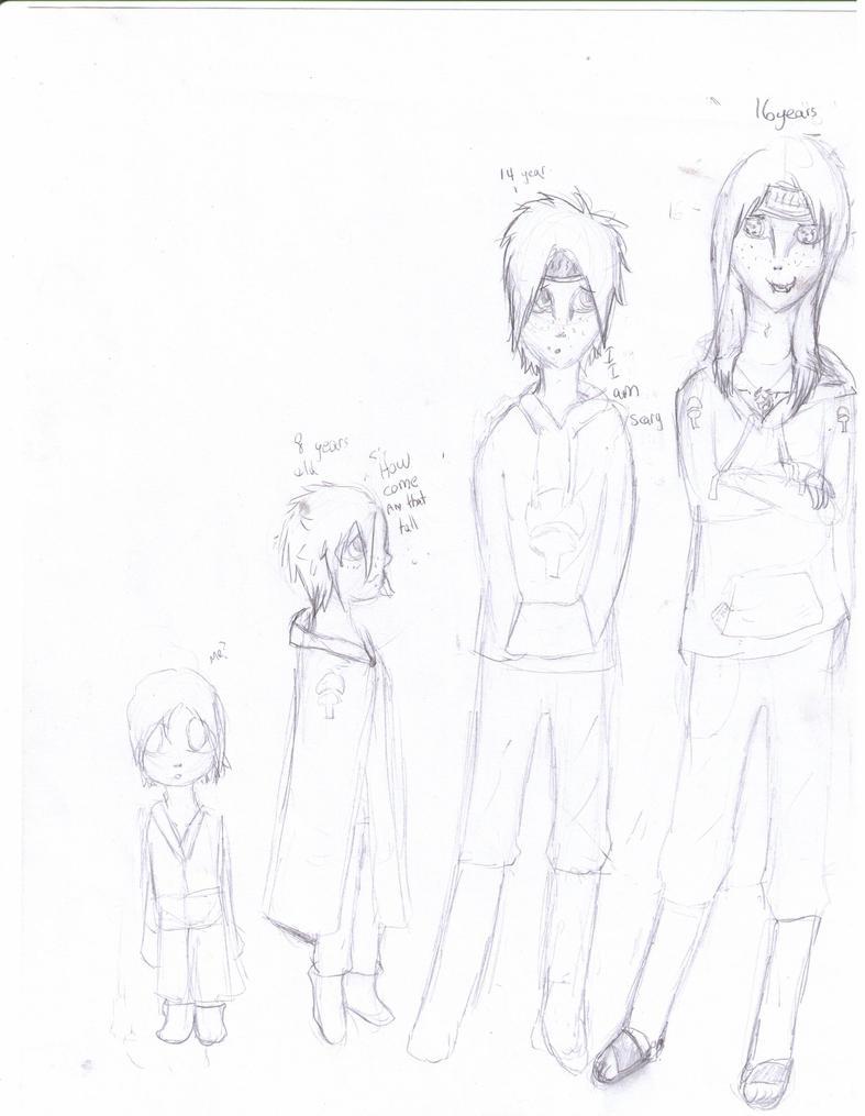 Shay Uchiha my character Shay_timeline_by_kyushathekitty-d6c8sbe