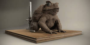 Toad3qtr