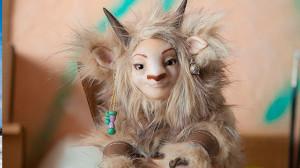 Furrykami-creatures's Profile Picture