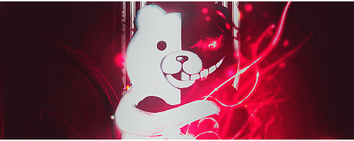 Faith's Edge RP  Danganronpa_monokuma_signature_by_myelia-d6x7xk4