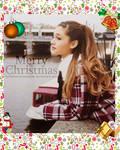 Diciembre   Navidad   ID   Sara