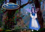 My Little Belle by ShakespeareFreak