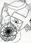 ATC #02: Metagross' Shadow Ball