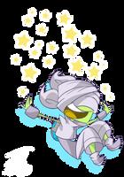 Giftie: starS by CuddlesAndHuggles