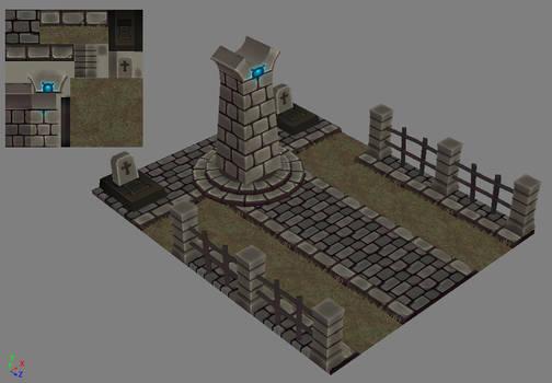 Game Scene01