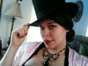 SirenGypsySpirit's Profile Picture