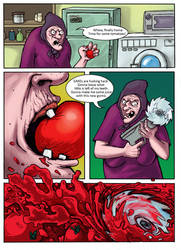 GMO-page2 by KEF0