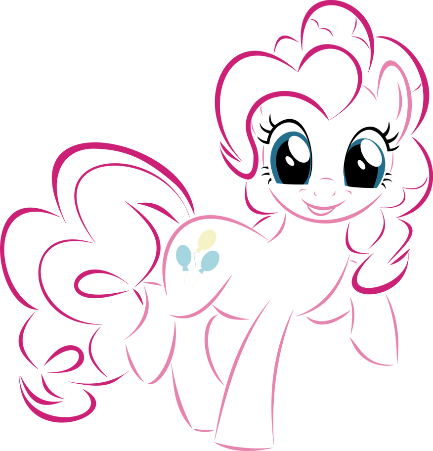 pinkie_pie_by_up1ter-d4jqbos.png