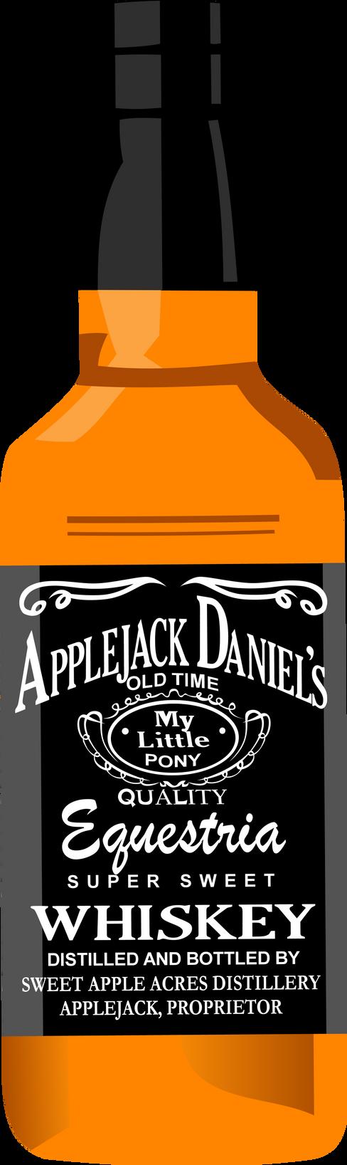 50 renders alimentation my little pony Applejack_daniel__s_by_up1ter-d4m7ga3