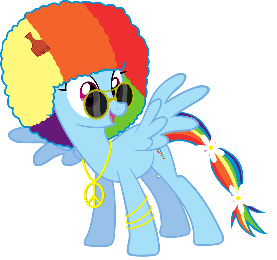 30  renders My little pony Disco_dash_by_up1ter-d4yy59s