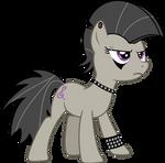 Octavia let's rock