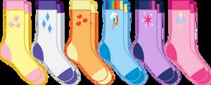 Why everyone loves socks?
