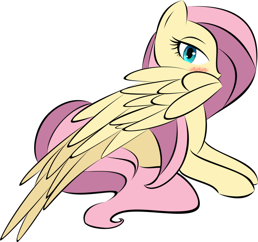 fluttershy_by_up1ter-d5h18wl.png