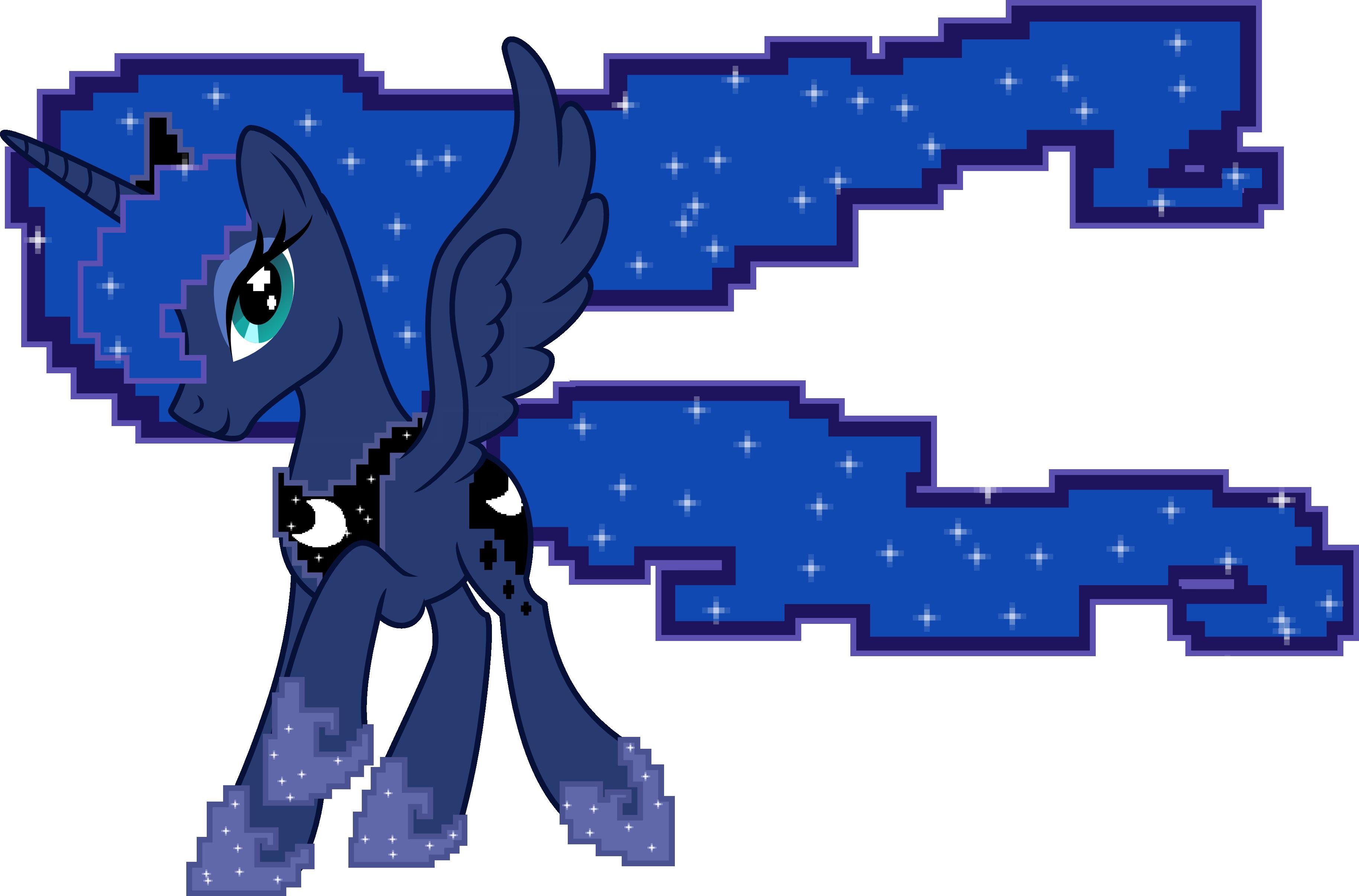 [Obrázek: gamer_princess_luna_by_up1ter-d5mk6it.png]