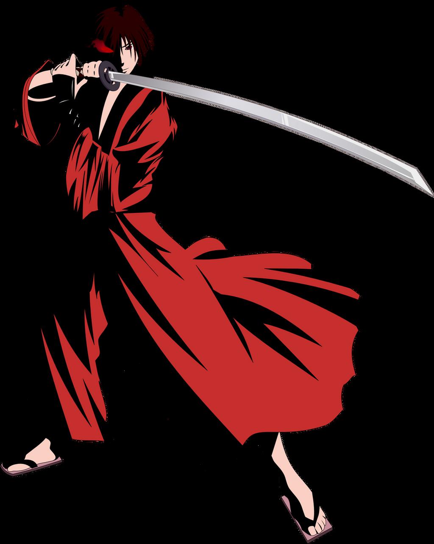 Samurai by UP1TER on DeviantArt