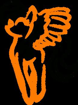 Commission: Saliant Sunbreeze