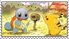 PMD Stamp 1 by RandomStamps