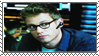 Eric Beale Stamp by RandomStamps