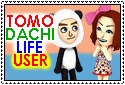 Tomodachi Life User Stamp (US Ver.) by StarRion20
